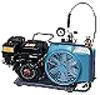 Atemluftkompressor
