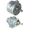 GAST Druckluftmotoren