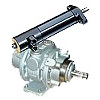 Druckluftmotoren