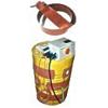 Behälter-Heizgeräte