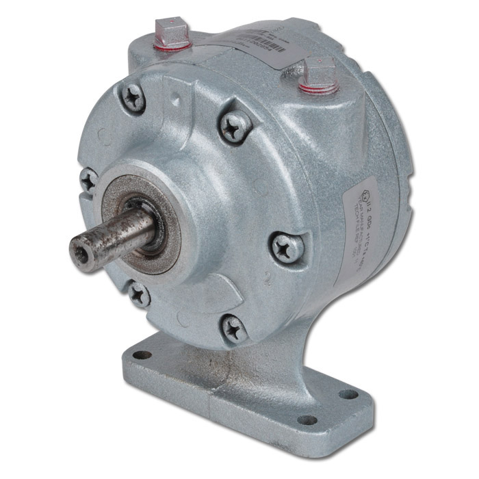 Luftdruckmotor