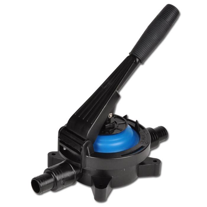 Membranpumpe BINDA MP - 25 l/min