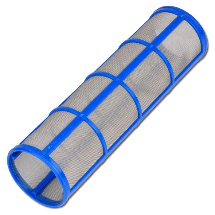 Filtersiebeinsatz für Leitungsfilter 124-AL - Edelstahlgewebe mit ...