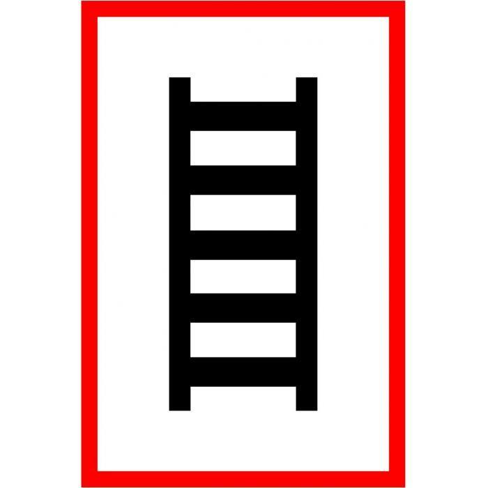 Großzügig Symbol Für Leiter Zeitgenössisch - Elektrische Schaltplan ...