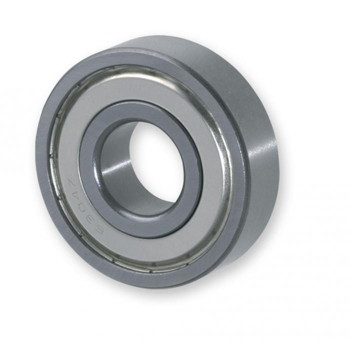 Kugellager f r r der au en bis 62 mm innen bis 25 mm for Esterno s r o