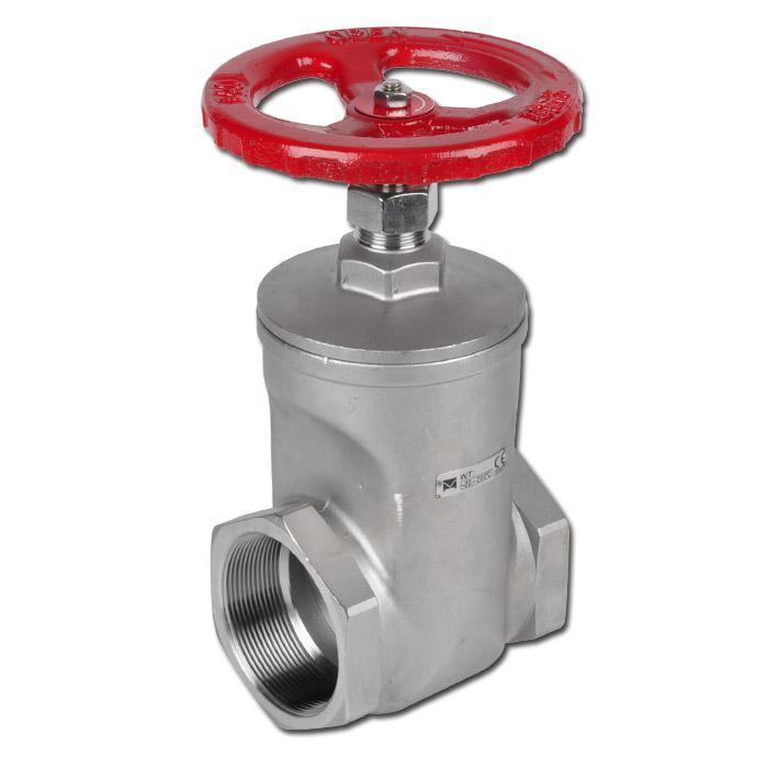Druckprüfgerät für rohrleitungen