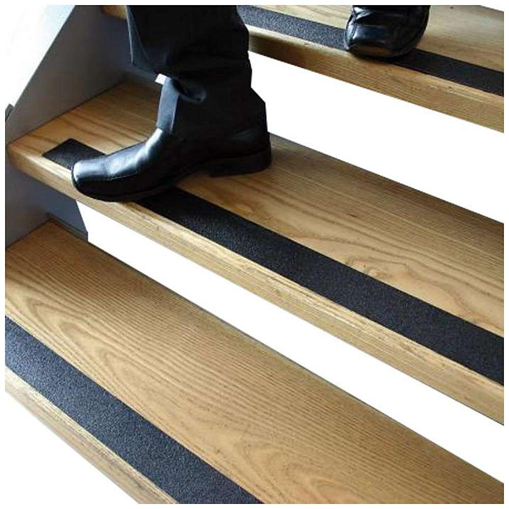gripfoot anti rutsch klebeband. Black Bedroom Furniture Sets. Home Design Ideas
