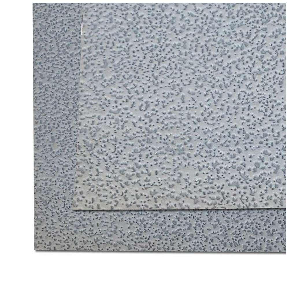 antirutschmatte mt flex breite 1 55m dicke 1 4mm hauchd nn mit reissfestem. Black Bedroom Furniture Sets. Home Design Ideas