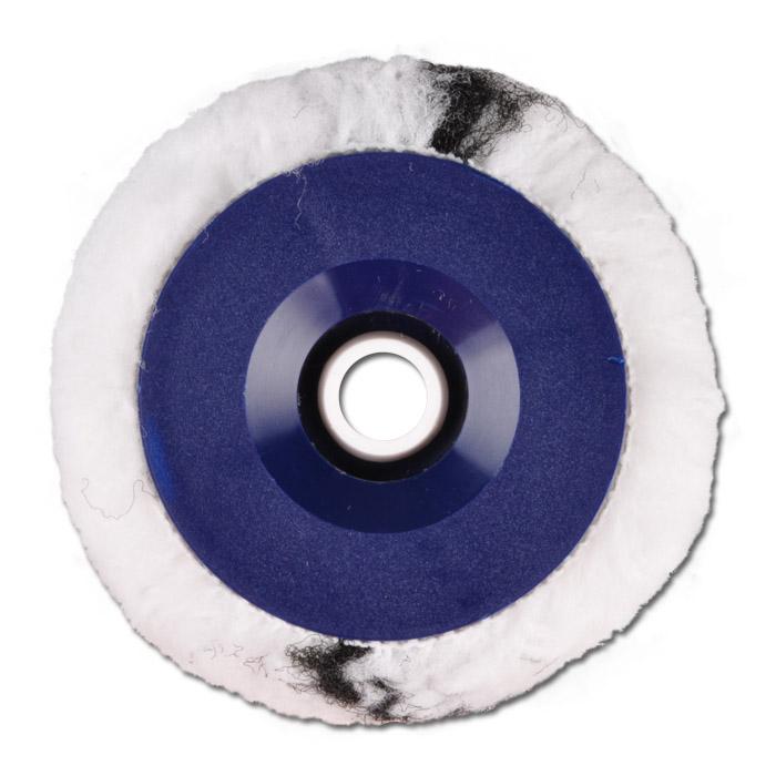 farbwalze 18 25cm breit polyester wandfarbe gro e fl chen. Black Bedroom Furniture Sets. Home Design Ideas