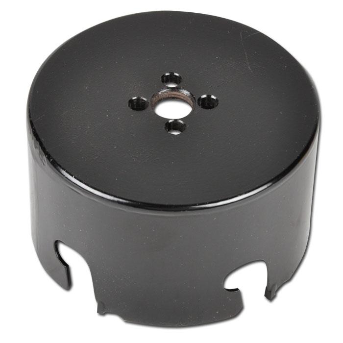 popular bohrkrone f r metall el12 kyushucon. Black Bedroom Furniture Sets. Home Design Ideas