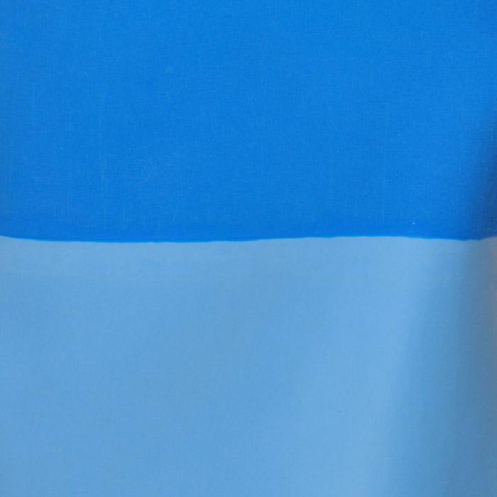 arbeitshandschuh moratuwa latex farbe hellblau norm en 388 klasse 4131 en 374 2 3. Black Bedroom Furniture Sets. Home Design Ideas